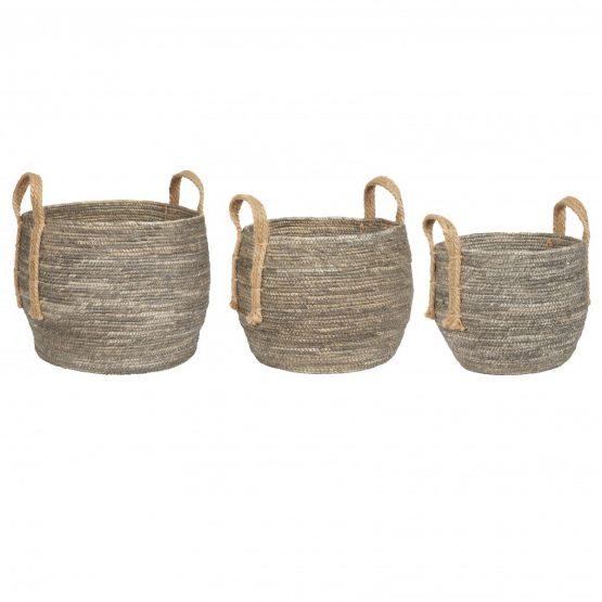 em_home-ib_laursen-Basket-set-jute-grey-home-decor-homeware-storage-1689-68 (2)
