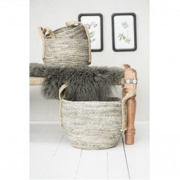 em_home-ib_laursen-Basket-set-jute-grey-home-decor-homeware-storage-1689-68 (3)