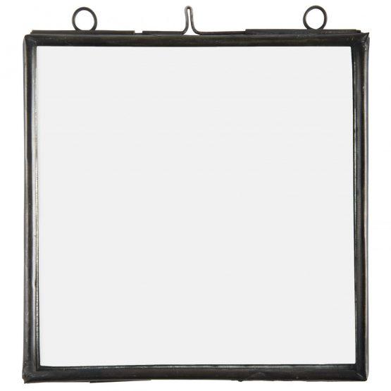 em_home-ib_laursen-black-glass-photo-frame-home-decor-homeware-9648-25 (1)