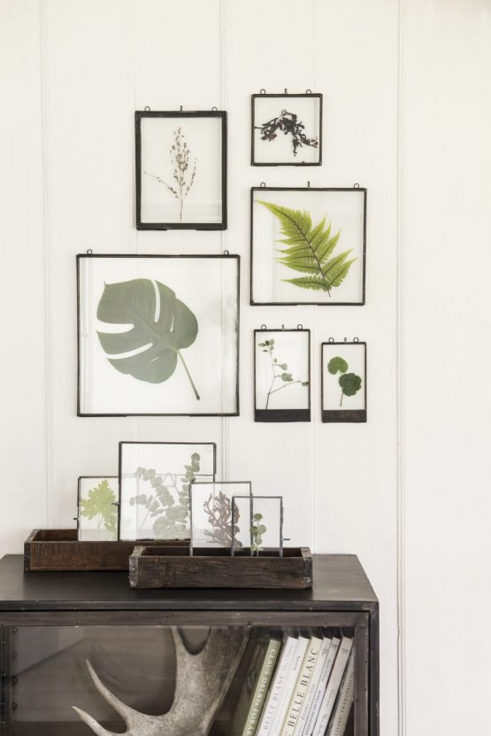 em_home-ib_laursen-black-glass-photo-frame-home-decor-homeware-9648-25 (3)