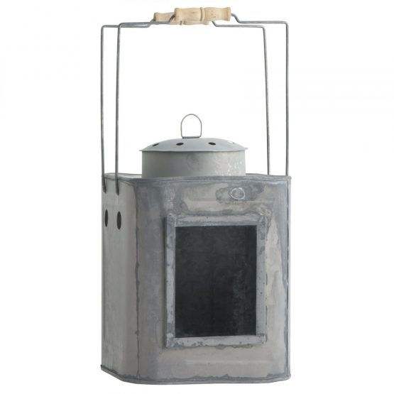 em_home-ib_laursen-grey-metal-lantern-candle-holder-home-decor-homeware-5802-18 (2)