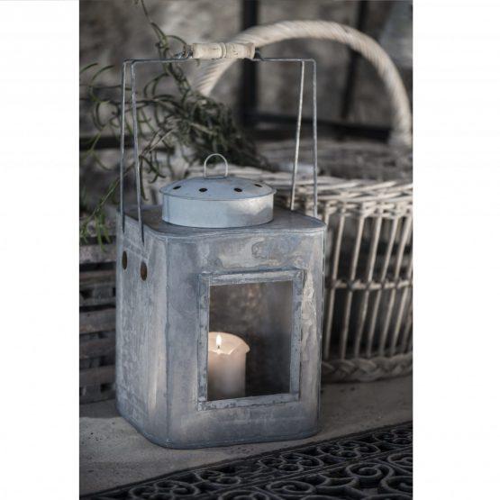 em_home-ib_laursen-grey-metal-lantern-candle-holder-home-decor-homeware-5802-18 (3)
