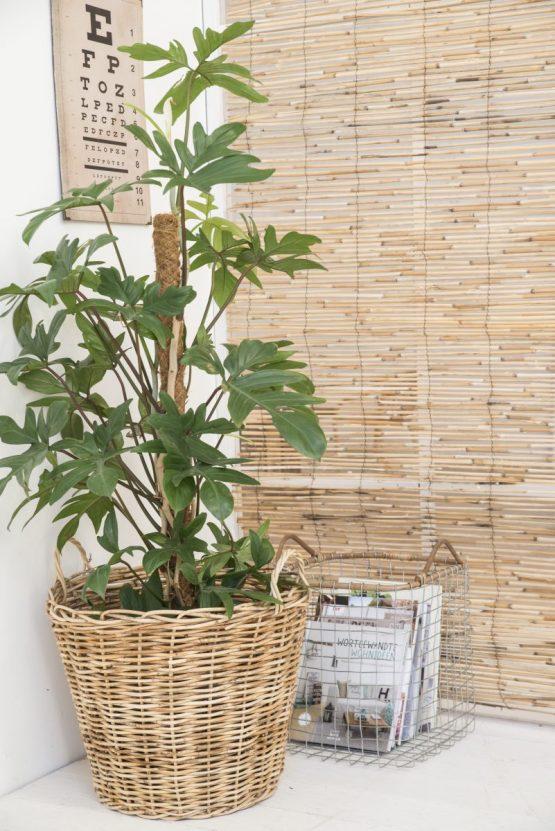 em_home-ib_laursen-home-decor-wall-art-paper-poster-eye-chart-test-8256-00 (1)