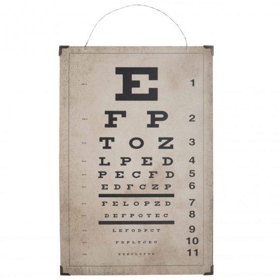 em_home-ib_laursen-home-decor-wall-art-paper-poster-eye-chart-test-8256-00 (2)