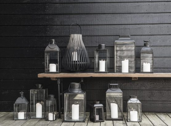 em_home-ib_laursen-lantern-black-glass-home-decor-homeware-pillar-candle-holder-9668-25 (4)