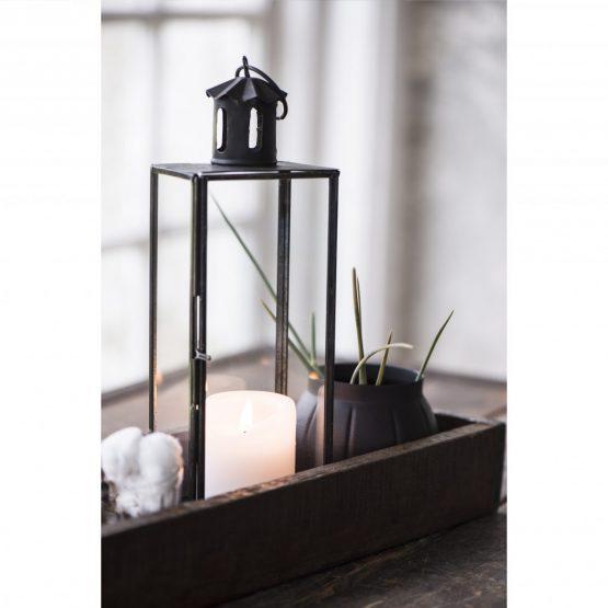 em_home-ib_laursen-lantern-black-glass-home-decor-homeware-pillar-candle-holder-9669-25_1 (2)