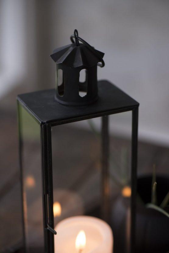 em_home-ib_laursen-lantern-black-glass-home-decor-homeware-pillar-candle-holder-9669-25_1 (3)