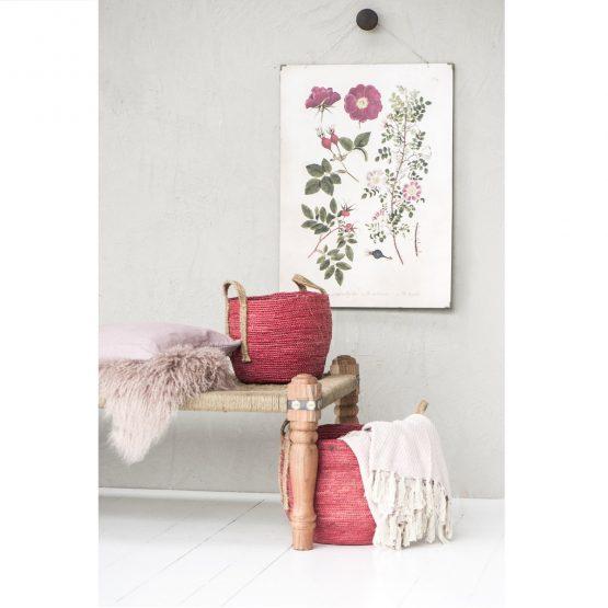 em_home-ib_laursen-roses-paper-poster-wall-home-decor-art-8251-00_trend_3