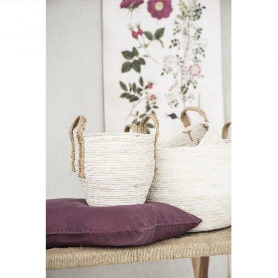 em_home-ib_laursen-roses-paper-poster-wall-home-decor-art-8251-00_trend_5