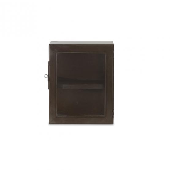 em_home-nkuku-rustic-display-cabinet-glass-door-hanging-home-decor-KC01 – 4