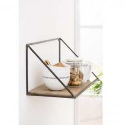 black-wall-mounted-triangle-sides-storage-shelf-by-ib-laursen-55-cm