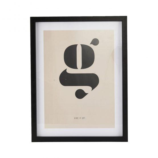 em_home-House_doctor-the-G-framed-illustration-poster-wall-art-home-decor-ig0170_psh