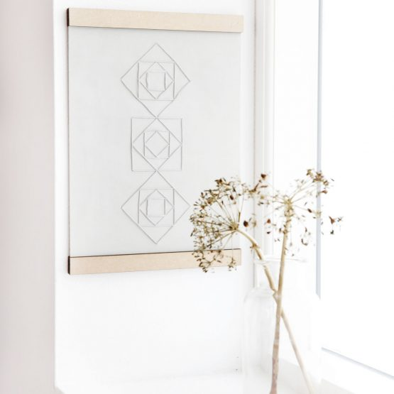 em_home-wall-decor-poster-home-house_doctor-embroidert-sk1400_df_v1