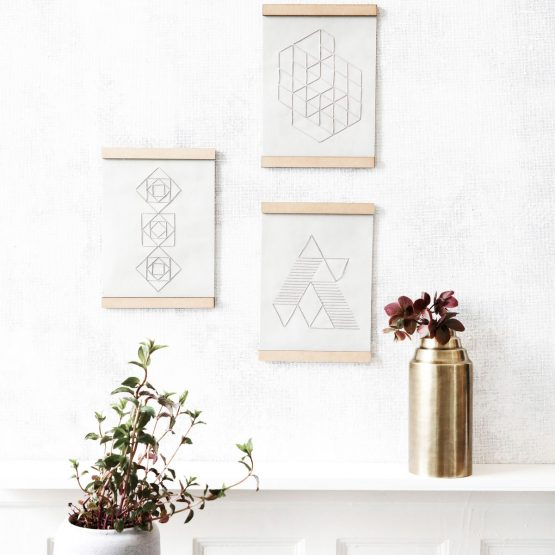 em_home-wall-decor-poster-home-house_doctor-embroidert-sk1400_pi