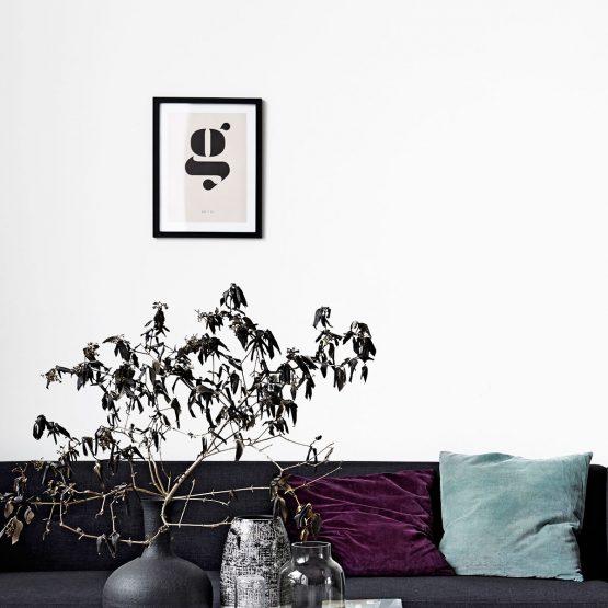 em_home-House_doctor-the-G-framed-illustration-poster-wall-art-home-decor-ig0170