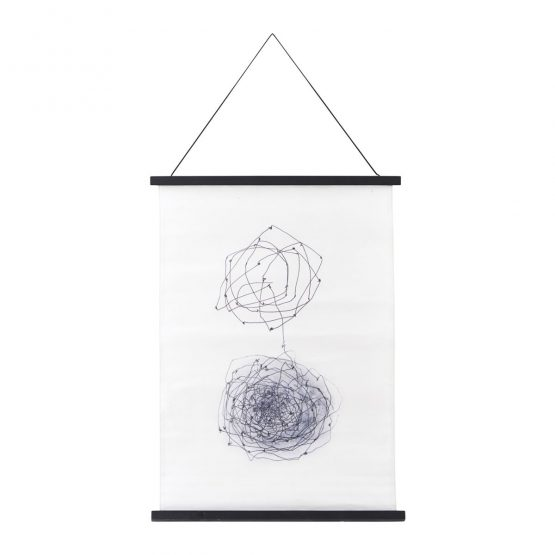 em_home-large-knot-wall-decor-illustration-poster-picture-house _doctor-pt0800_psh
