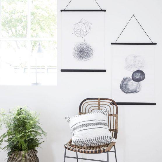 em_home-large-rock-wall-decor-illustration-poster-picture-house _doctor-pt0801_ff