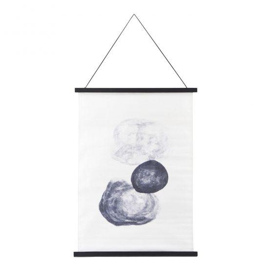 em_home-large-rock-wall-decor-illustration-poster-picture-house _doctor-pt0801_psh