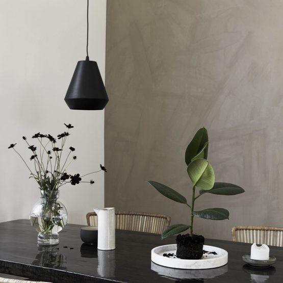 em_home-house-doctor-black-hood-pendant-ceiling-light-lamp-home-decor-cb0990_df_v1 (2)