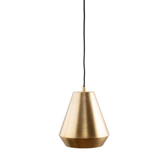 em_home-house-doctor-brass-hood-pendant-ceiling-light-lamp-home-decor-cb0991_psh (1)