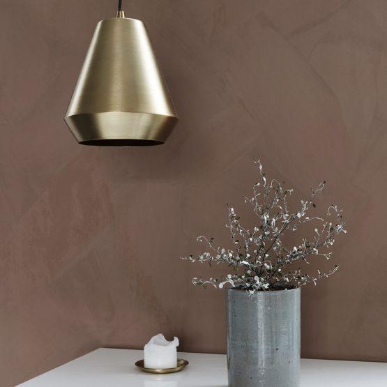 em_home-house-doctor-brass-hood-pendant-ceiling-light-lamp-home-decor-cb0991_psh (2)