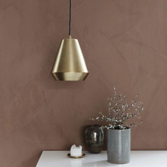 em_home-house-doctor-brass-hood-pendant-ceiling-light-lamp-home-decor-cb0991_psh (3)