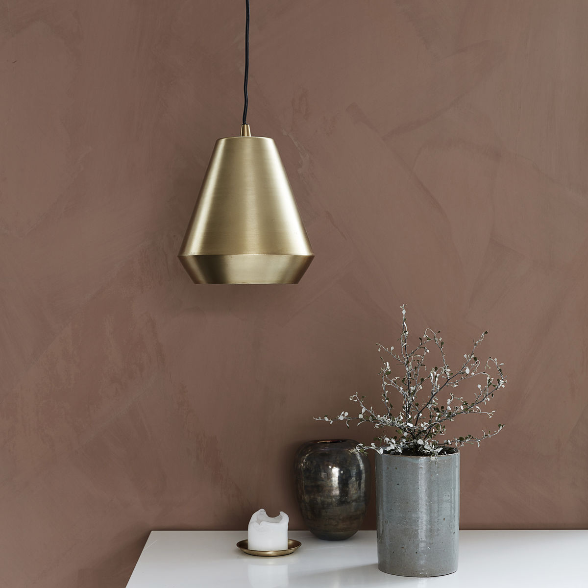 em_home-house-doctor-brass-hood-pendant-ceiling-light-lamp-home-decor-cb0991_psh (3)