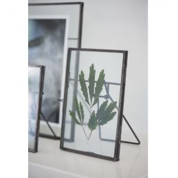 em_home-ib_laursen-photo-glass-black-frame-home-decor-homeware-industrial-9615-25_trend_2