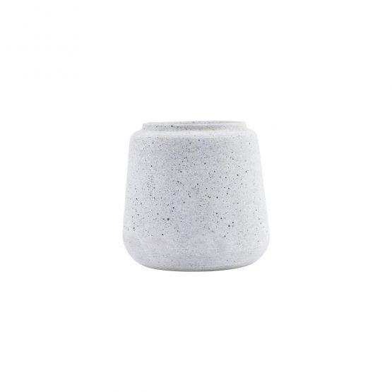 em_home-house_doctor-home-decor-flower-planter-pot-grey-hd_aw16_da1020_psh