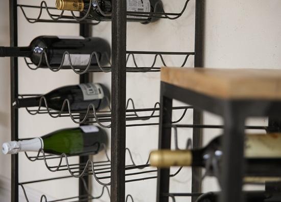 12-bottle-wine-rack-solid-mango-wood-top-nkuku (4)