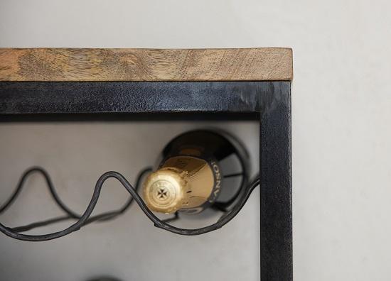 12-bottle-wine-rack-solid-mango-wood-top-nkuku