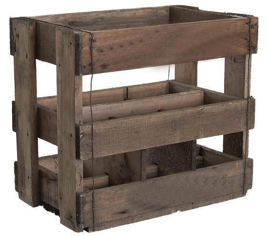 6-bottle-antique-large-wine-crate-made-wood-tobs
