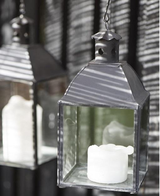 glass-metal-black-hanging-lantern-pillar-candle-holder-ribe-by-ib-laursen