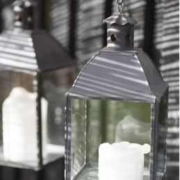 glass-metal-black-hanging-lantern-pillar-candle-holder-ribe-by-ib-laursen