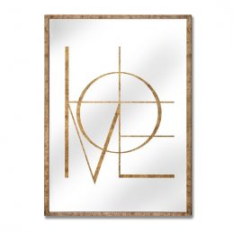 antique-gold-framed-home-mirror-by-hill-interiors