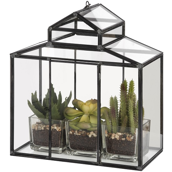 antique-victorian-lead-look-terrarium-hill-interiors