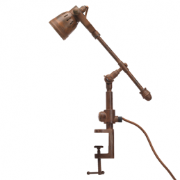 beautiful-rust-finish-tabosa-brass-clamp-desk-light-large-nkuku