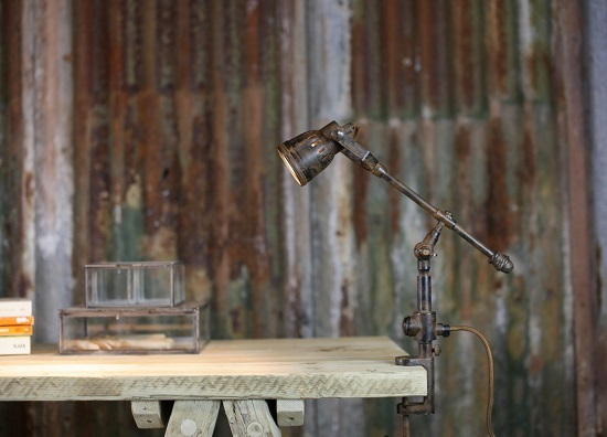 beautiful-rust-finish-tabosa-brass-clamp-desk-light-large-nkuku (3)