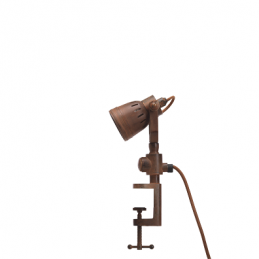 beautiful-rust-finish-tabosa-brass-clamp-desk-light-small-nkuku