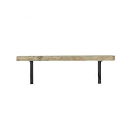birwa-wall-shelf-solid-mango-wood-shelf-small-90-cm-nkuku