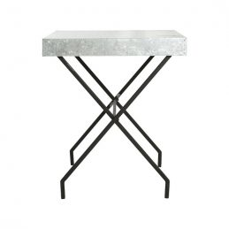 industrial-look-brooklyn-side-table-with-zinc-top-by-house-doctor