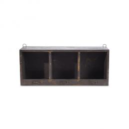 imani-wooden-locker-shelf-small-70-cm-nkuku