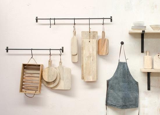 laila-industrial-wall-mount-coat-towel-rack-nkuku-90-cm