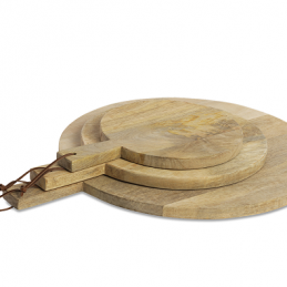 medium-gorgeous-mango-wood-pizza-board-by-nkuku