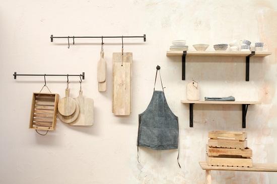 small-metal-laila-iron-s-hooks-set-4-nkuku
