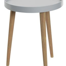 small-grey-round-tray-side-table-by-tobs-40-x-50cm