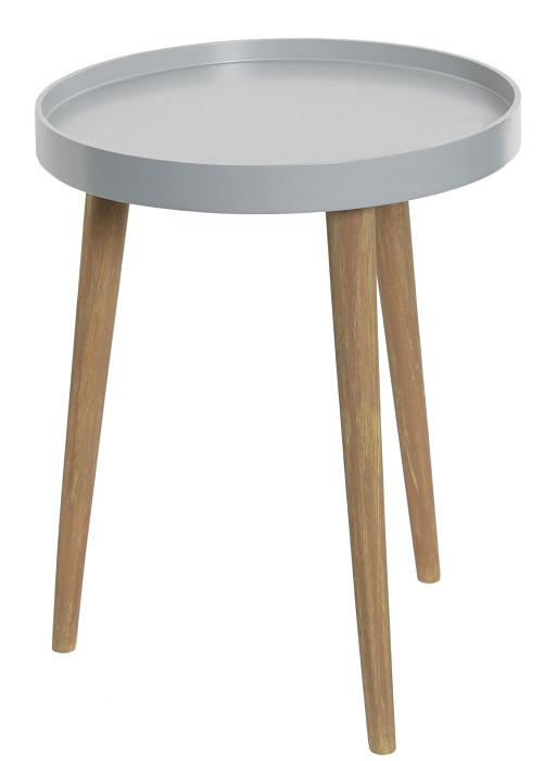 small-grey-round-tray-side-table-tobs-40-x-50cm