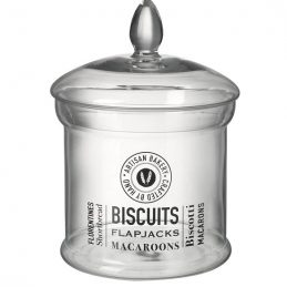 crafted-by-hand-glass-biscuits-storage-jar-with-lid-by-parlane