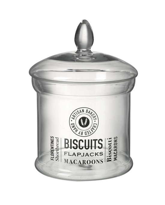 crafted-hand-glass-biscuits-storage-jar-lid-parlane