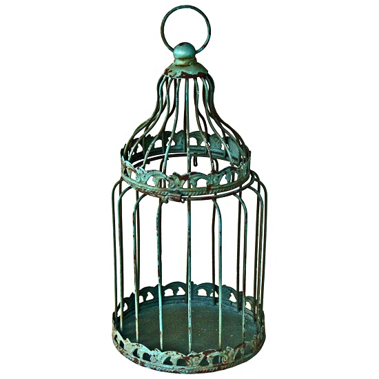 decorative-antique-style-birdcage-plant-candle-holder-originals
